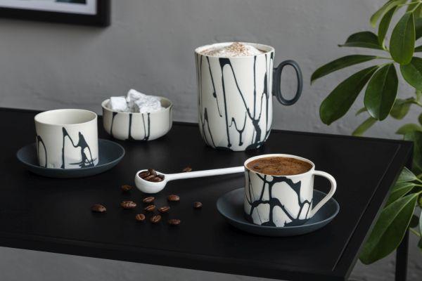 Masuma Ceramics artık Kale mağazalarında yerini aldı