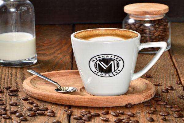 Türkiye'nin bir yıllık kahve tüketimi 100 bin tona ulaştı