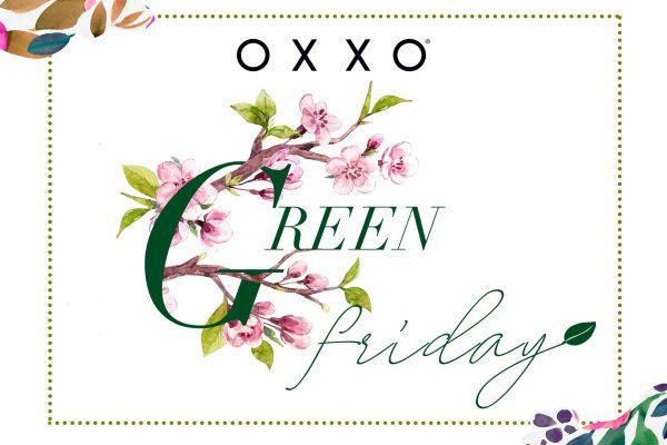 OXXO gelecek nesillere yatırım yapıyor