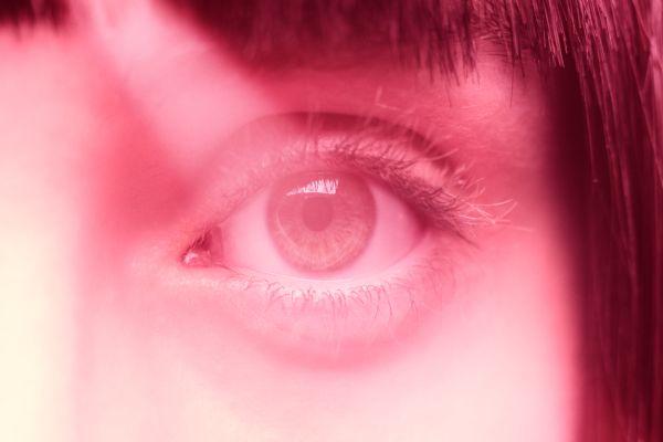 Shiseido Ultimune serisi cildinizi koruma altına alıyor