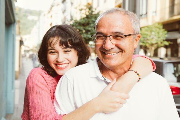 Mutasyonu taşıyan kişi yüzde yüz kansere yakalanmaz