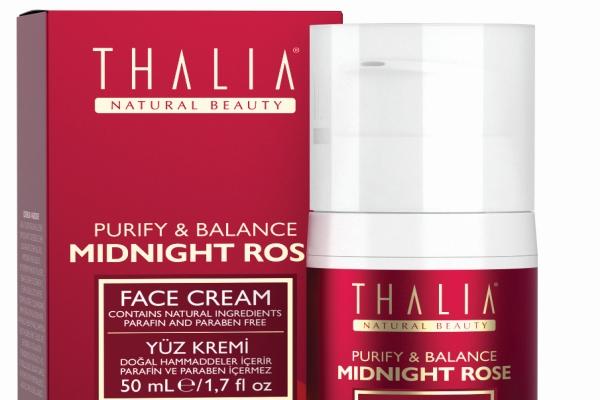 Thalia Natural Beauty'dan Sevgililer Günü seçenekleri