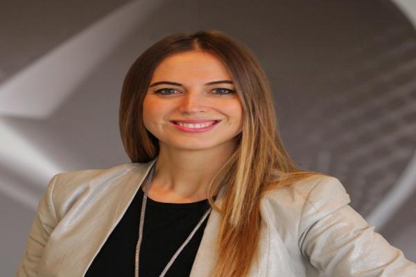 Mercedes-Benz Türk'e yeni Kurumsal İletişim Müdürü atandı
