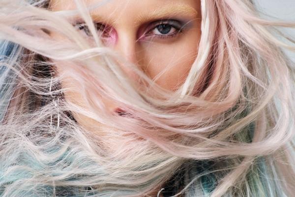 Schwarzkopf Professional 2020 ilkbahar yaz saç trendlerini belirledi