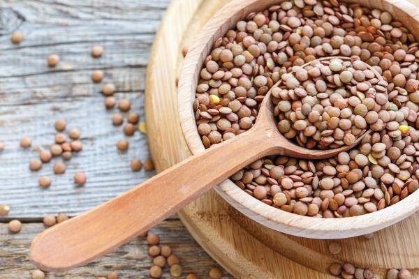 Stresle mücadelede yardımcı olacak besinler açıklandı