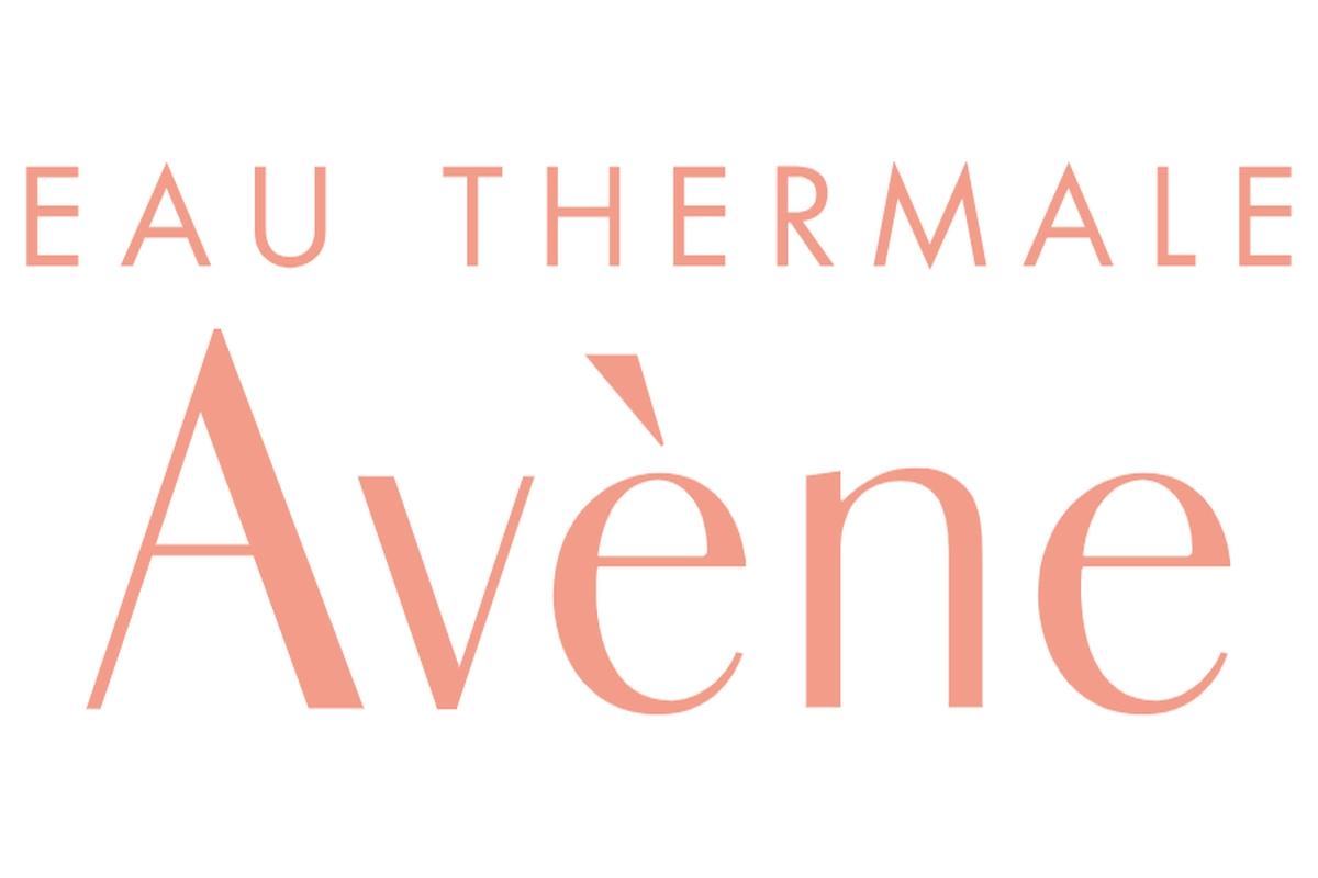 Eau Thermale Avène Antirougeurs serisini oluşturdu