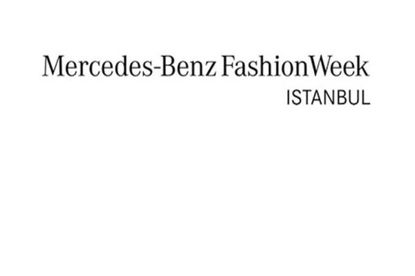 Mercedes-Benz Fashion Week Istanbul'un katılımcıları açıklandı