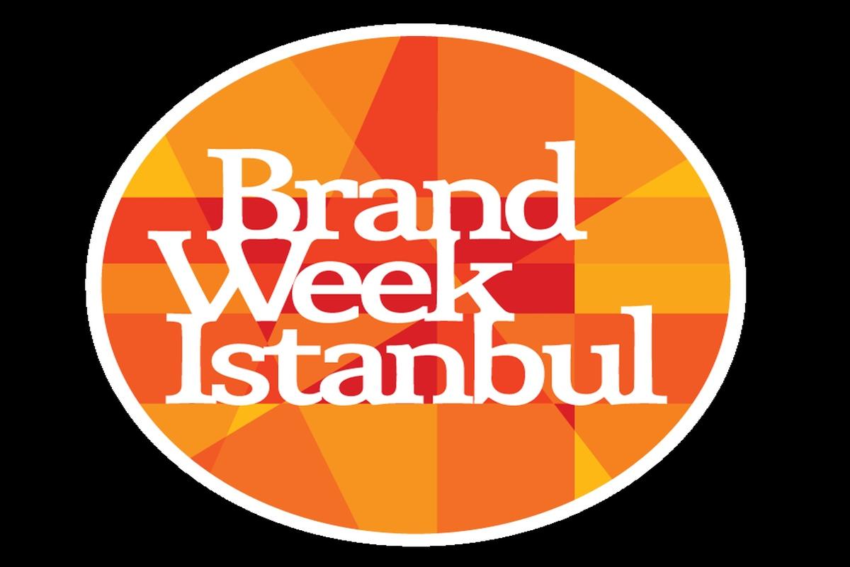 Brand Week Istanbul Çizginin Dışındakileri ağırlıyor