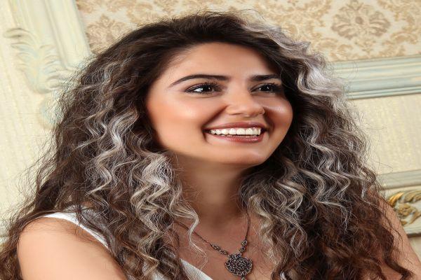 BG Luxury Jewelry markasının yaratıcısı Gözde Nur Kılavuz ile koleksiyonunun hikayesini konuştuk.