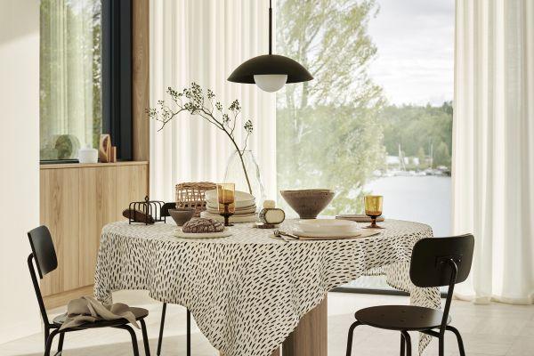 H&M Home bahar tazeliği sunuyor