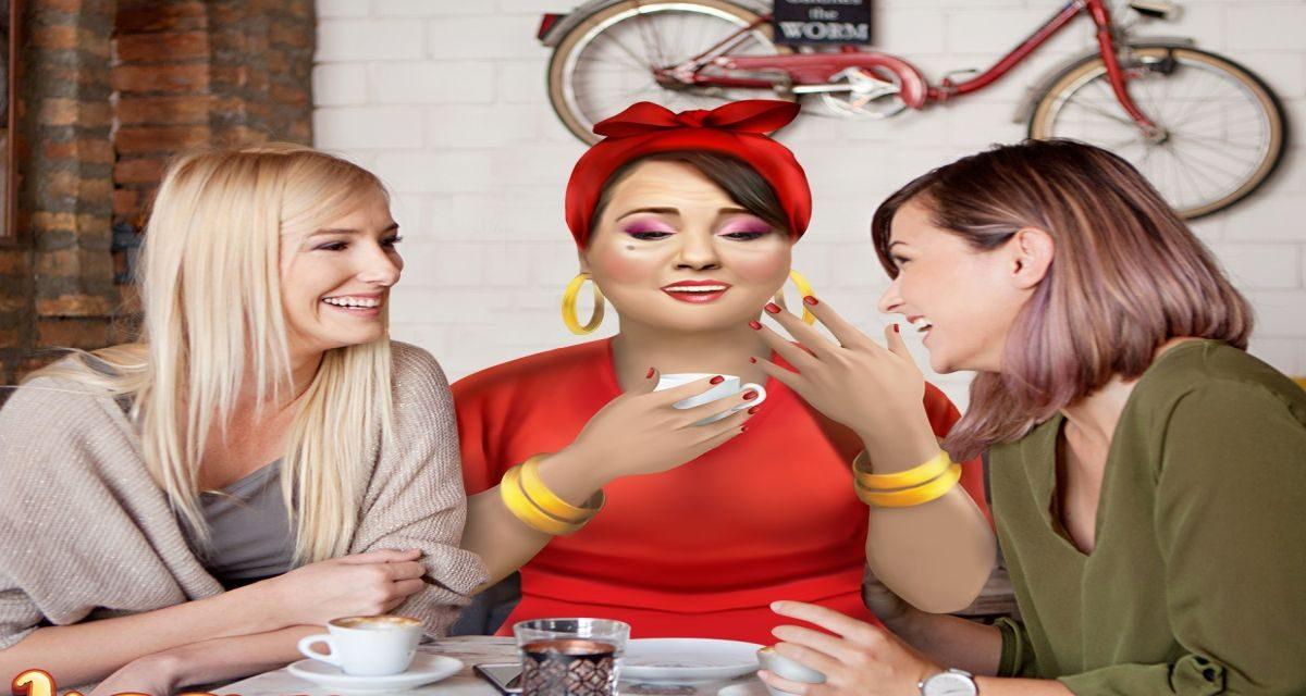 Pandemi kahve falına ilgiyi artırdı daha fazla mutluluk arıyoruz