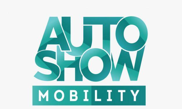 Son teknoloji otomobiller, hafif ticari araçlar ve motosikletler meraklılarıyla dijitalde buluşuyor